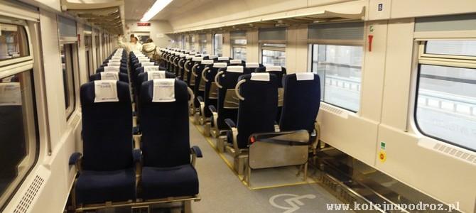 Bilet Podróżnika