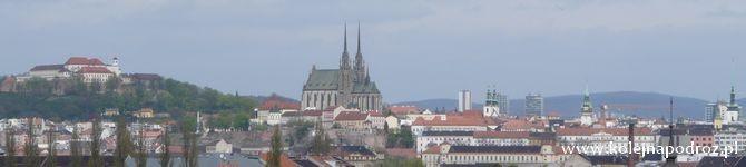 Brno dla ambitnych