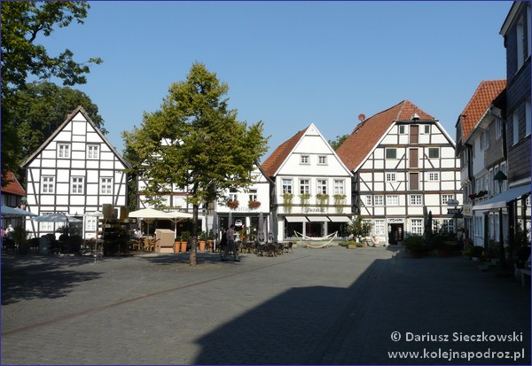 Soest - Am Seel