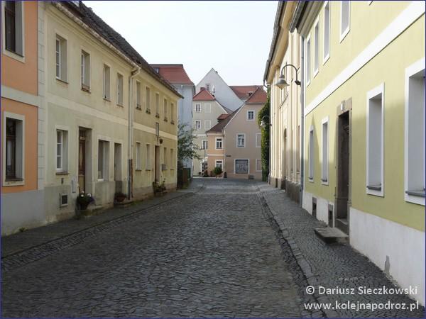 Ostritz