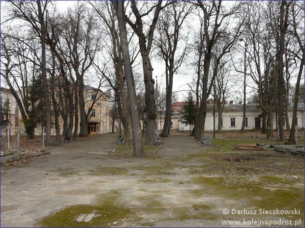 Iwano-Frankowsk
