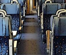 Kolej na Słowacji w pigułce – przewodnik