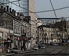 Belgrad – praktyczny przewodnik